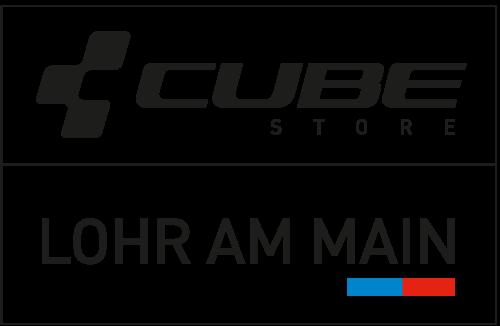 cube store Lohr