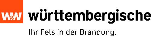 württembergische  - Florian Neuland